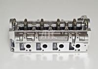 AMC Cilinderkop 908521