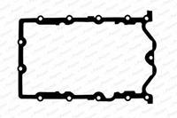PAYEN Ölwannendichtung JH5051 Dichtung, Ölwanne MINI,CHRYSLER,FIAT,Schrägheck (R50, R53),Cabrio (R52),PT CRUISER (PT_),NEON II,GRANDE PUNTO (199)