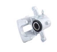 RIDEX Bremssättel 78B0588 Bremszange MERCEDES-BENZ,A-CLASS W169,B-CLASS W245