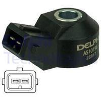 Delphi Klopsensor AS10196