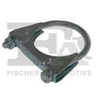 FA1 Rohrverbinder, Abgasanlage 911-952