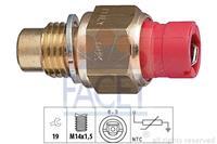 Facet Sensor, olietemperatuur 73267