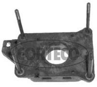 Corteco Tussenflens, carburateur 21652135