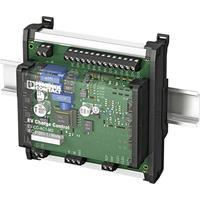 Phoenix Contact 1622459 EV-CC-AC1-M3-CC-SER-HS eMobility laadbesturing