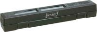 Hazet 6060BX-2 Safe-Box - 420mm