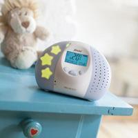 Digitale Babyfoon Dbx-88 Eco (1st)