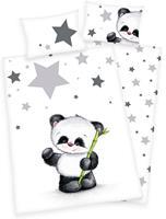 Baby Best Panda Ledikant