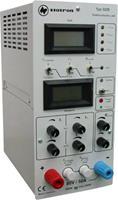 Electronic load Statron 3229.0 75 V/DC 50 A 400 W