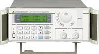 Electronic load Gossen Metrawatt SSL 32EL 300 R30 360 V/DC 30 A 300 W