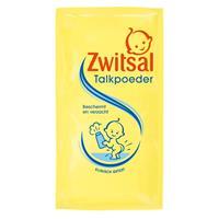 Talkpoeder Navul (100g)