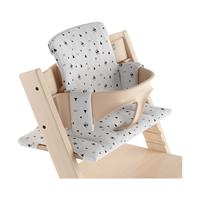 Stokke Tripp Trapp® Classic Kussen White Mountains