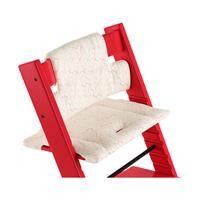 Stokke Tripp Trapp® Classic Kussen Geometric Red