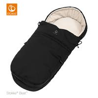 Stokke Stroller Softbag, Black