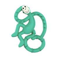 Matchstick Monkey Mini Monkey Bijtring Green