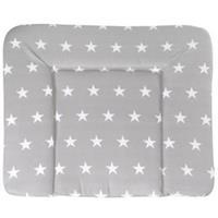 Roba Aankleedkussen Little Stars 85 x 75 cm - Kleurrijk