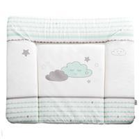 Roba Beddengoed 4-delig Happy Cloud 85 x 75 cm - Wit