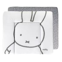 Roba home24 Wickelauflage Miffy