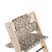 Stokke Tripp Trapp® Classic Kussen Honeycomb Calm