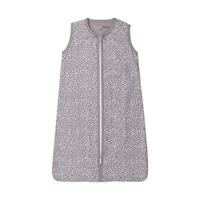 Briljant Baby Minimal Dots Grey / White 110 cm