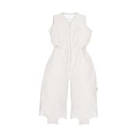 Bemini Schlafsack 9-24 Monate Quilted tog 1.5 Babyschlafsäcke beige Gr. one size