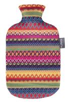 Fashy Warmwaterzak Peru Design