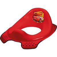 a3 Toilettrainer Keeeper Cars Rood
