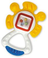 Tolo Toys Activity Teether