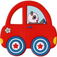 Spiegelburg Beißring Auto BabyGlück
