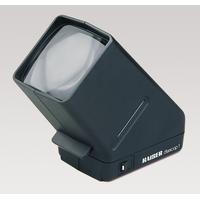 2003 Diascop 1 diaviewer
