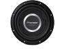Pioneer TS-SW2501S4 Subwoofer