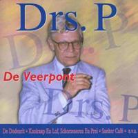 Rotation De Veerpont