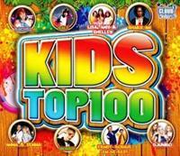 Cloud 9 Kids Top 100