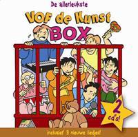 De Allerleukste Vof De Kunst Box