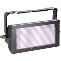 Thunder Wash 600RGB LED stroboscoop RGB