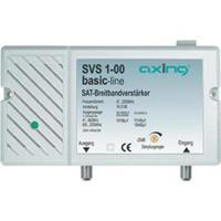 Axing SVS 1-00 SAT-Verstärker 25 dB