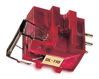 DL-110 MC-element