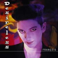 Choice Of Music Francois