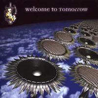 Mig Welcome To Tomorrow