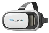 Salora VR HAWK Virtual Reality Bril