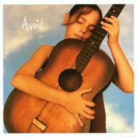 BMG Avril