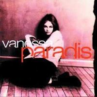 Polydor Vanessa Paradis