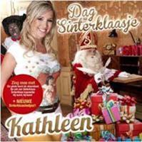 Ars Entertainment Dag Sinterklaasje