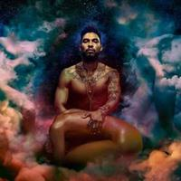 Bystorm Entertainment, Rca Rec Wildheart (Deluxe Version)
