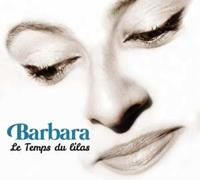 Harmonia A - F Chant Du Monde Le Temps Du Lilas