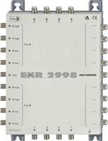 EXR 2998 Kaskade