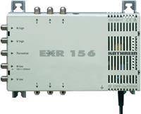 EXR 156 Multischakelaar
