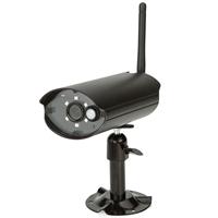 CAM212 Full HD IP camera voor buiten met bewegingsmelder