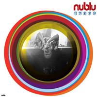 Nublu Sound - A Nublu..