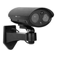 Camera Dummy met automatische draaifunctie