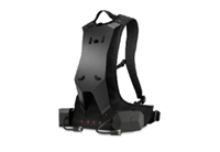 OMEN BY HP OMEN X Desktop VR Backpack - PA1000-000